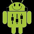 Media Store MP3 Player icon