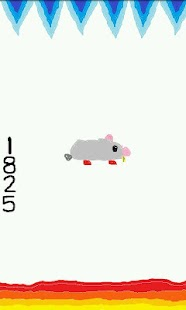 Hamster Life - Google Play Android 應用程式