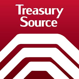 Free Apk android  BOK Financial TreasurySource 1.8.19  free updated on