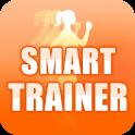ASICS SMARTTRAINER PREMIUM(EN) logo