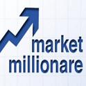 Market Millionaire Enhanced icon