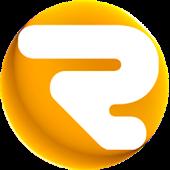 Region TV