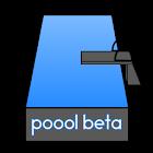 poool Beta icon