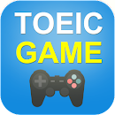 Vocabulary TOEIC Test file APK Free for PC, smart TV Download