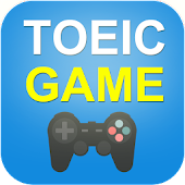 Vocabulary for TOEIC Listening