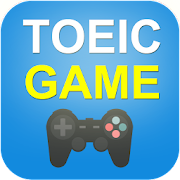 Vocabulary TOEIC Test 5.6.7