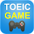 Vocabulary TOEIC Test file APK for Gaming PC/PS3/PS4 Smart TV