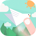 Let's Fold Origami Collection icon