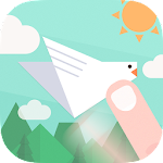 Let's Fold Origami Collection Apk