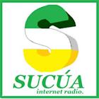 RADIO SUCUA HD icon