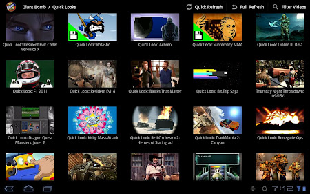 Whiskey Media Video Buddy 1.4.8 screenshot 20019