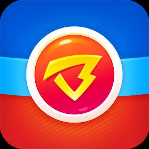 Buddyman: Comix 1.1 Icon
