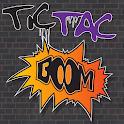 Tic Tac Boom Mania