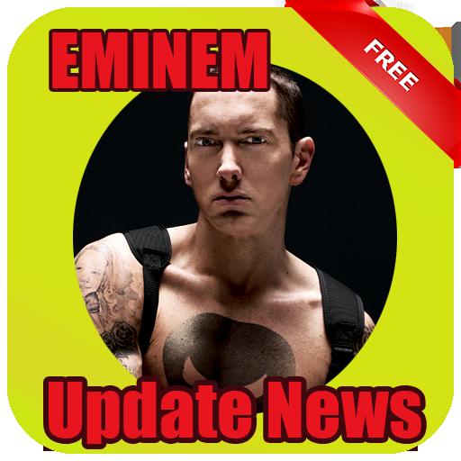 Eminem Music Free App