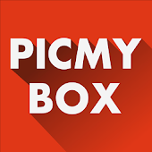PicMyBox