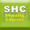 Shopping Coupons logo