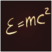Pocket Physics Equations