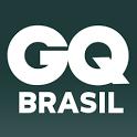GQ Brasil icon