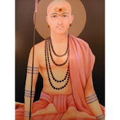 Datta Stotram - Telugu