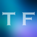 II TraderForum icon