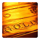 Gold Price 2.0