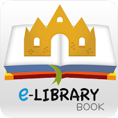 eLibraryReader