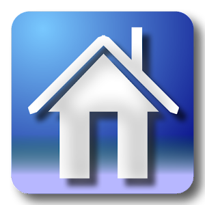 Mortgage Calculator Ultimate APK