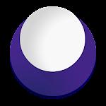 DOT - Icon Pack v3.8