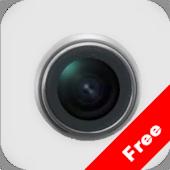Layer Camera (Free)