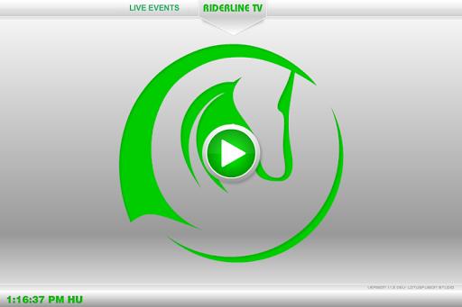 Riderline TV