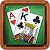 Solitaire Classic Collection file APK for Gaming PC/PS3/PS4 Smart TV