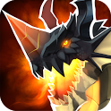 RPG REON-Strategy Defense Camp icon