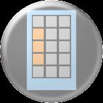 Button Savior (Root) v2.2.2 (Pro)