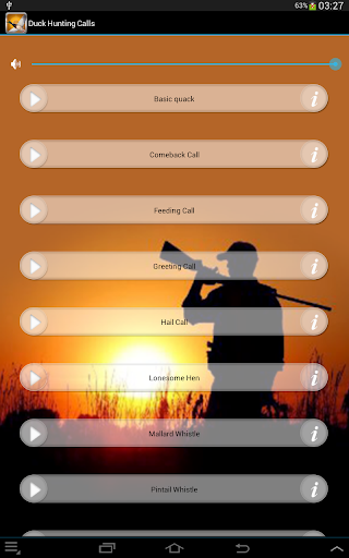 玩免費運動APP 下載猎鸭通话 app不用錢 硬是要APP