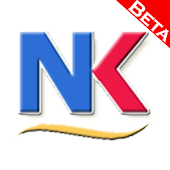 NIKA Phone Shop (Beta)