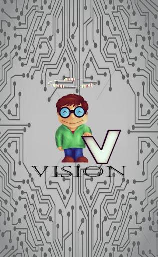 【免費教育App】Vision-APP點子