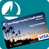 SDCCU Easy Balance Transfer