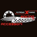 AccessoriRacing icon