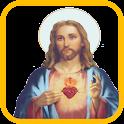 Jesus Phone Wallpaper icon