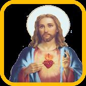 Jesus Phone Wallpaper