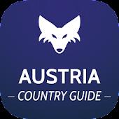 Austria Premium Guide