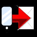 PassItForward logo