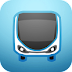 台中BRT快捷巴士 - 動態時刻表即時查詢