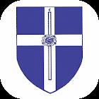 St Benedict's RC School icon