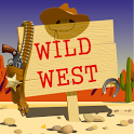 Wild West Adventure icon