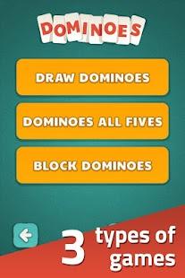 Dominoes Jogatina 1.1.0 APK