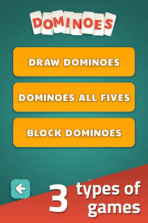 Dominoes Jogatina 1.0.6 screenshot 234131