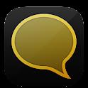 Accessible SMS Talkback pro icon