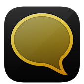 Accessible SMS Talkback pro
