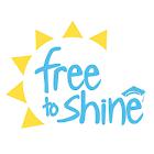 Free To Shine icon
